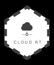 Cloud RT