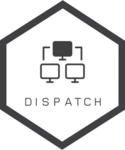 Orion Dispatch