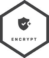 OC3_Encrpyt