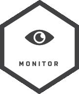 OC3_Monitor