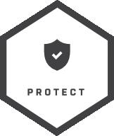 OC3_Protect