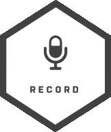 OC3_Record