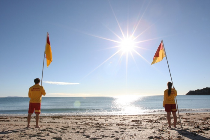 Surf Life Saving Northern Region