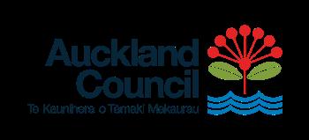 Auckland City Council